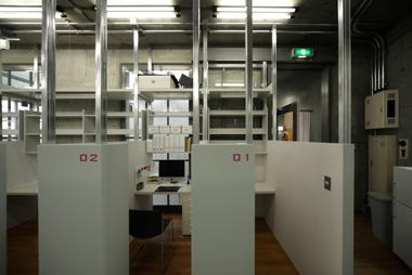 Co-lab2
